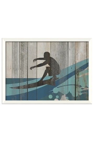 Just keep surfing.....:)