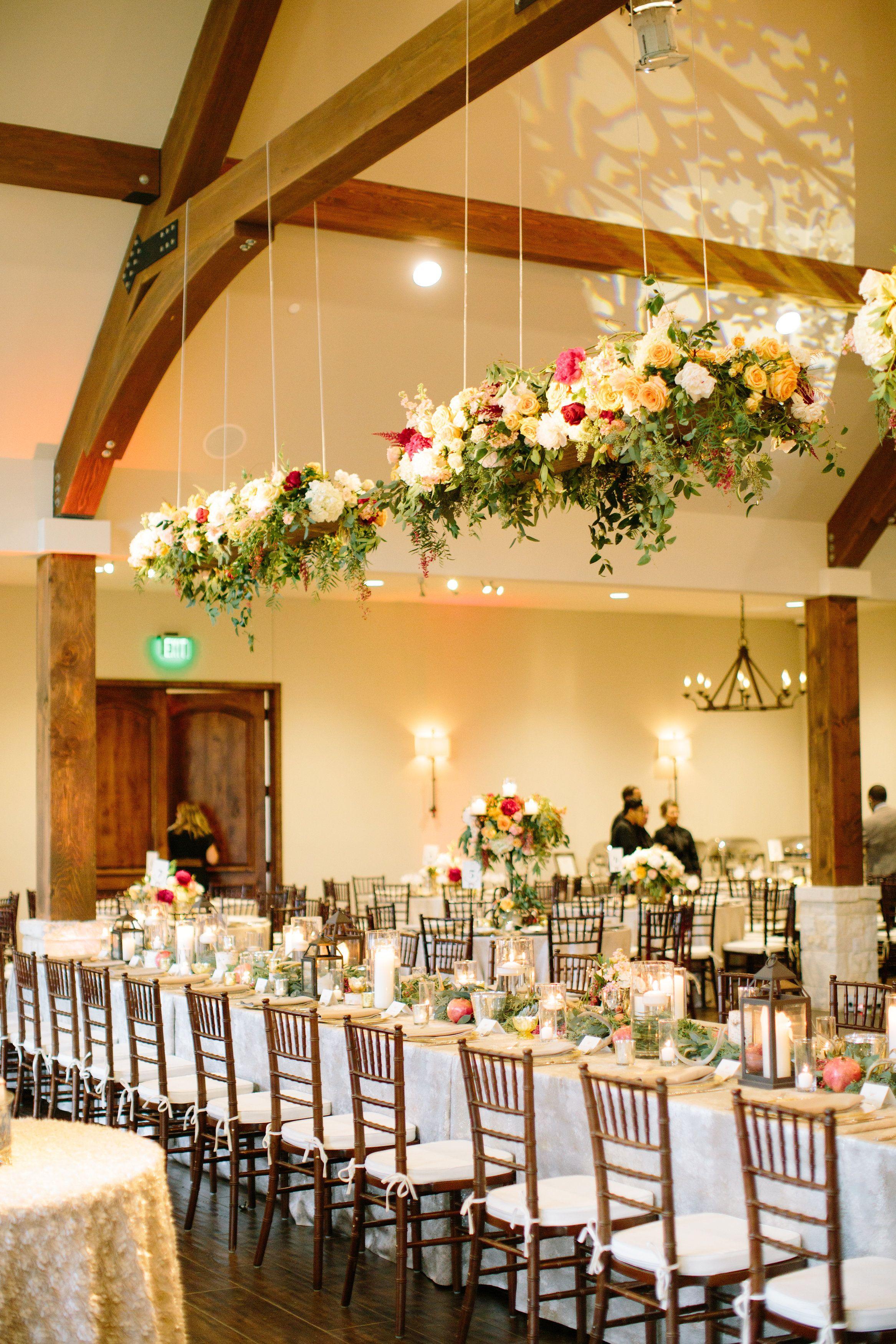 The Laurel Texas Dfw Wedding Venue Dfw Ballroom Wedding