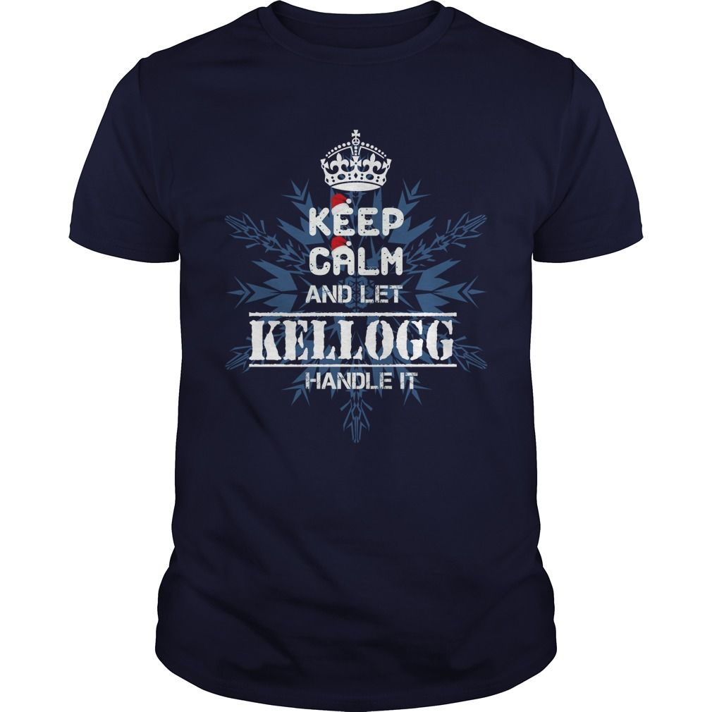 [Hot tshirt name origin] KELLOGG  Shirt design 2016  KELLOGG  Tshirt Guys Lady Hodie  SHARE and Get Discount Today Order now before we SELL OUT  Camping a lily thing you wouldnt understand keep calm let hand it tshirt design funny names kellogg