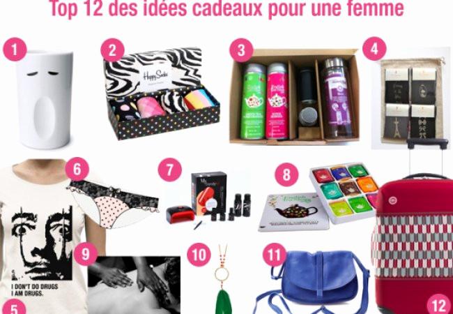 Idée Cadeau Pour Femme 50 Ans Épinglé sur Carte Anniversaire