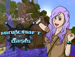 ihascupquake enchanted oasis world download