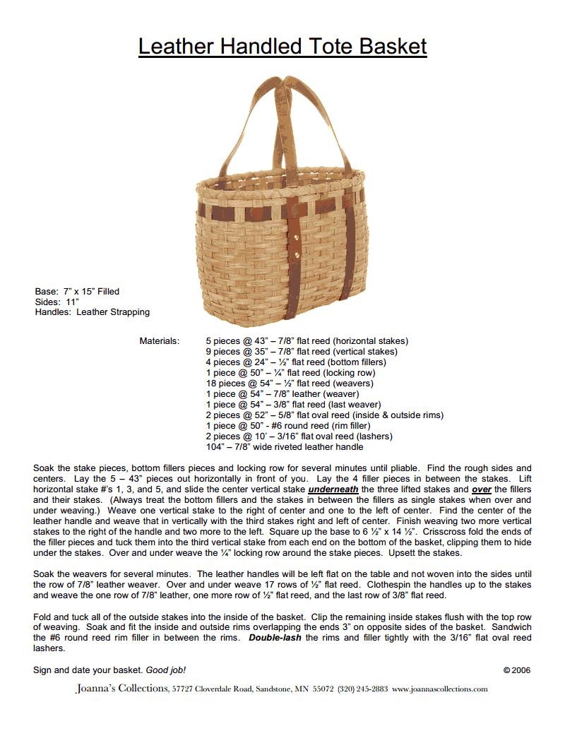 Leather_Handled_Tote_Basket1.pdf - Joanna\'s Collections July 2014 ...