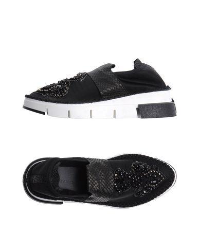 CINZIA ARAIA Sneakers. #cinziaaraia #shoes #кеды и кроссовки
