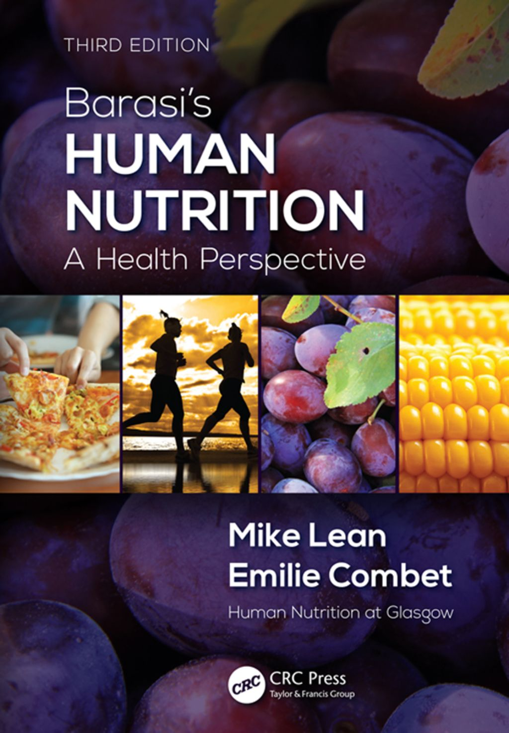 Barasi S Human Nutrition Ebook Rental Products Human