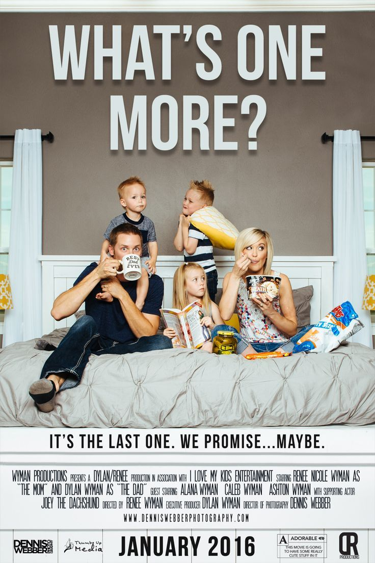yes this pregnancy was planned announcement Google Search – Funny Baby Announcement Pictures