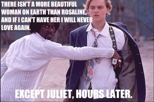 Shakespeare Memes Romeo And Juliet Class Memes Shakespeare Funny