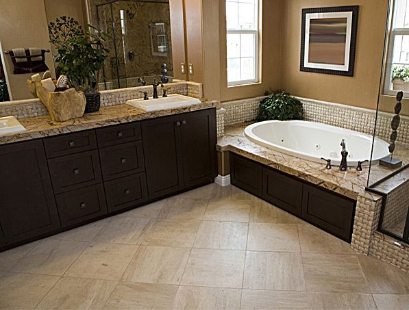 Cliqstudios Birch Sable Kitchen Cabinets In The Dayton Style Beauteous Dayton Bathroom Remodeling Design Ideas