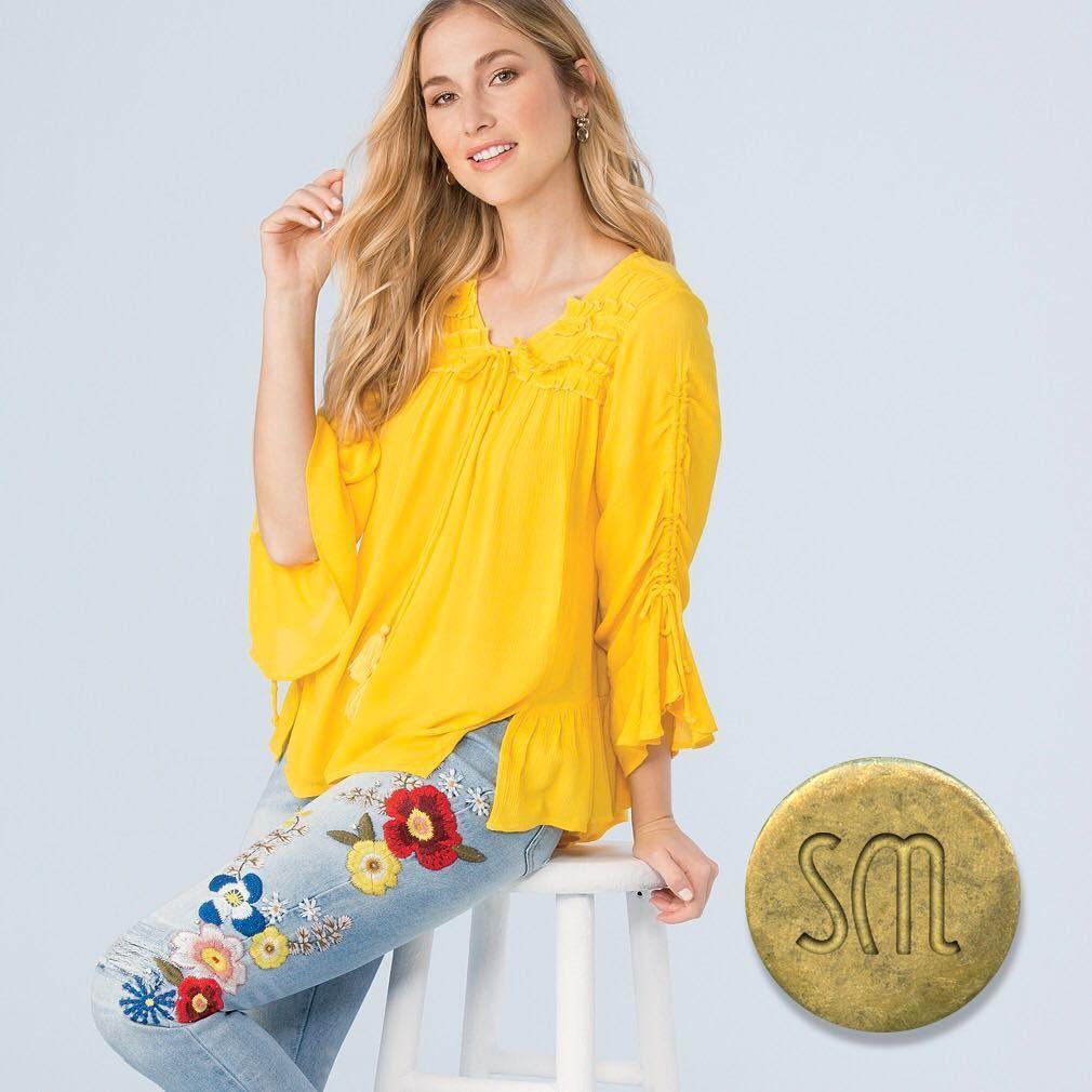 Stein Mart Dresses Plus Size – DACC