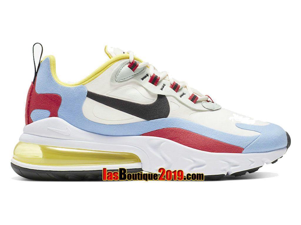 nike air max 270 chaussure pour homme femme