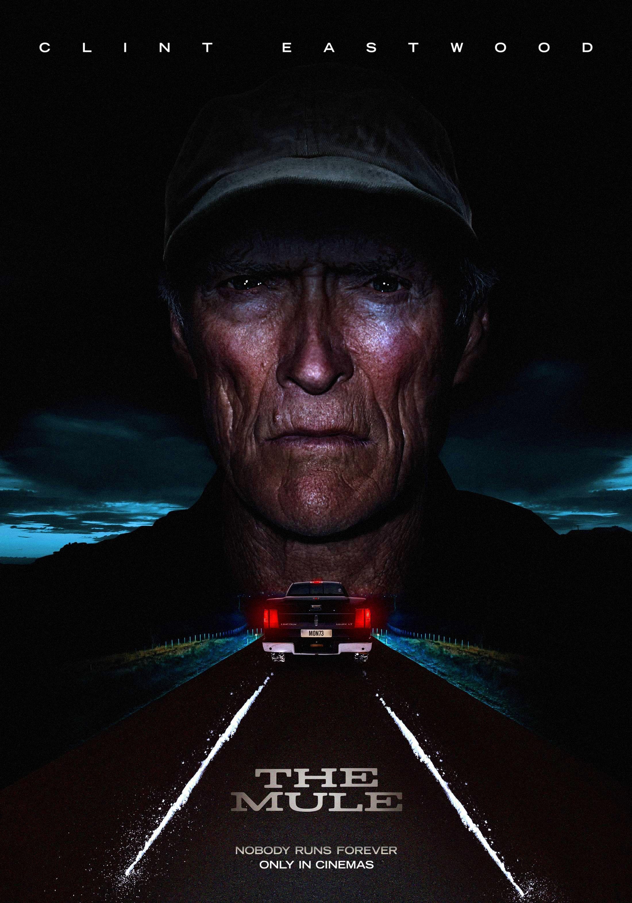 Pin Von Melody Auf Movie Art Poster Ii Clint Eastwood Ganze Filme Kino Film