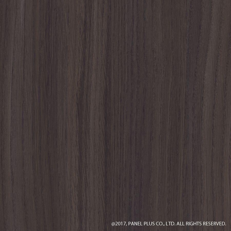 Fumed Oak Aq3 Finoline Melamine Paneling Face