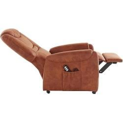 Photo of TV armchair electric
