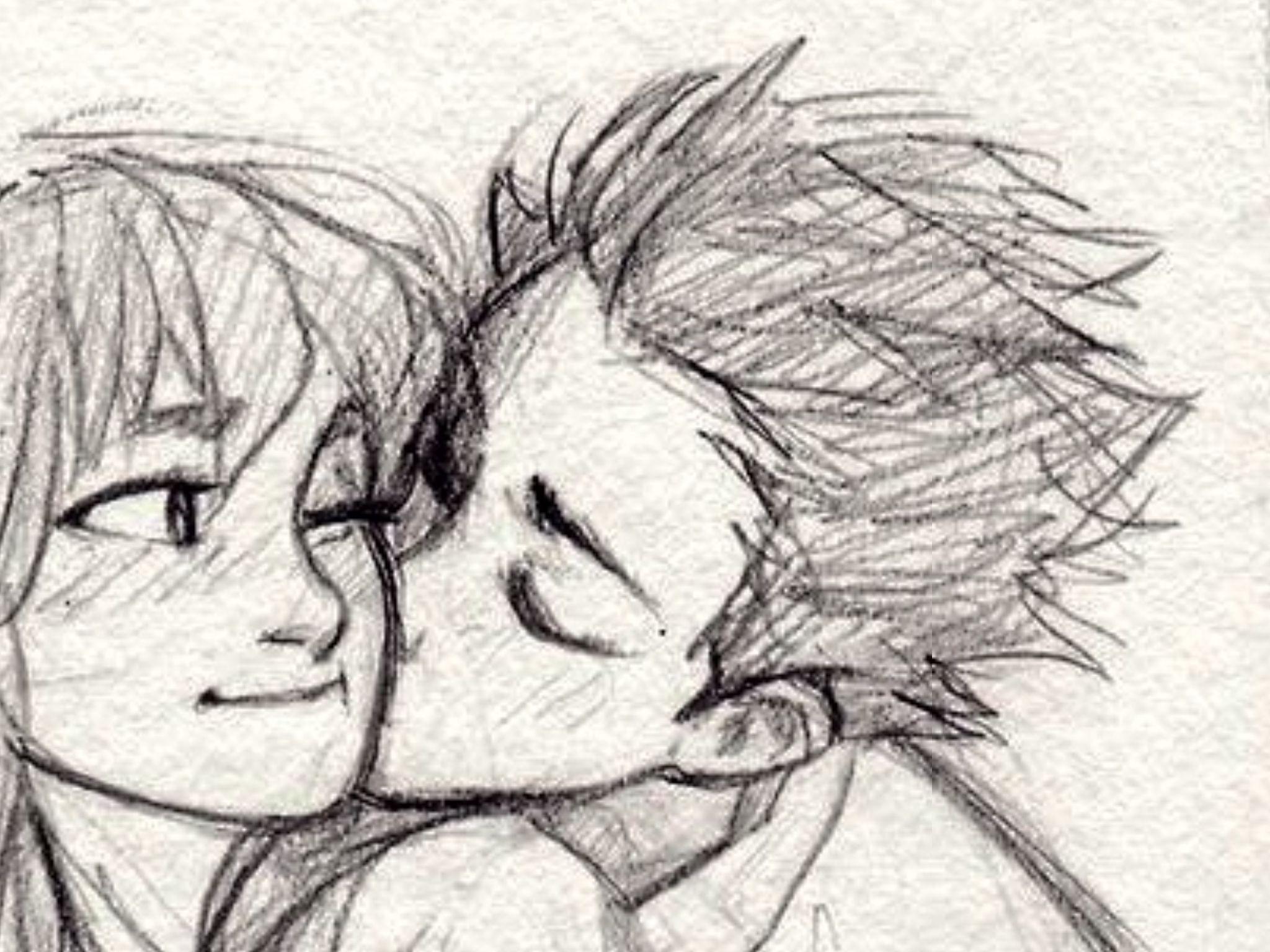 Drawing | Drawings, Art drawings sketches simple, Cute ...