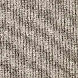 Georgia Carpet Industries Wool Carpet Carpet Sale Carpet