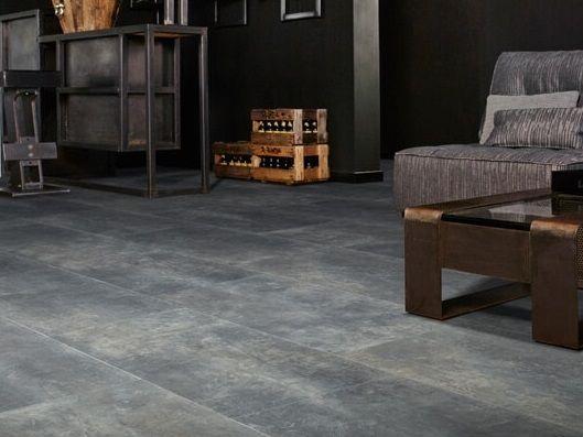 Dark marble vinyl flooring for family we can provide different
