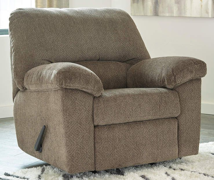 Signature Design By Ashley Pindall Recliner | Big Lots & Signature Design By Ashley Pindall Recliner | Big Lots | new house ...
