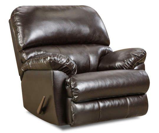 Simmons Harbortown Loveseat Love Seat Furniture Deals Living
