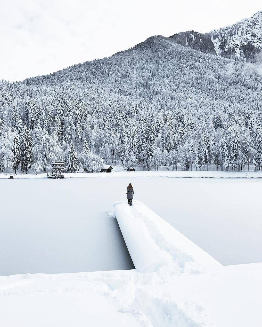 Пин на доске Winter in Slovenia winter sports, ski