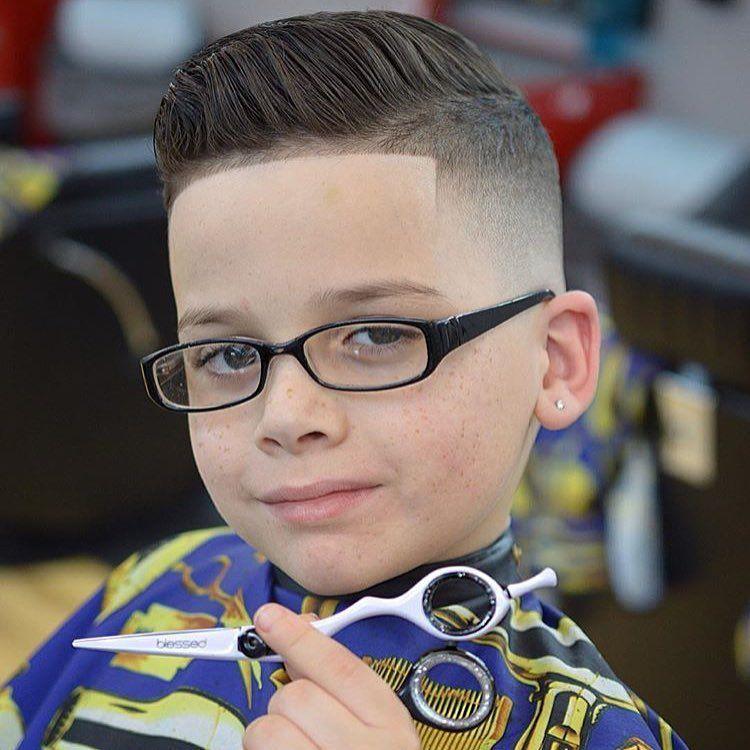 Frisuren Fr Junge Kinder Frisuren Junge Kinder I Need A Boy