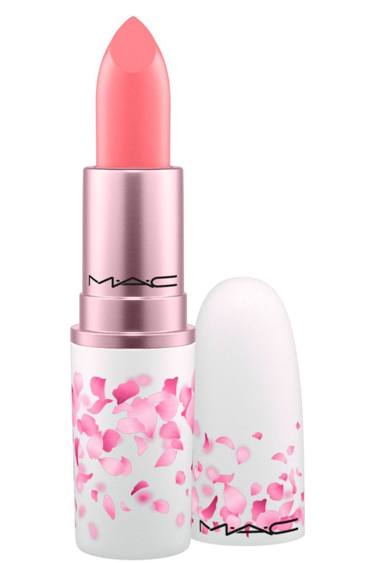 Photo of 14 Pink Lipsticks So Good You Will Want to Quit Red