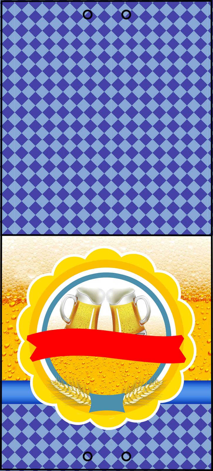 <center>kit festa boteco grátis para imprimir</center> | Montando minha festa