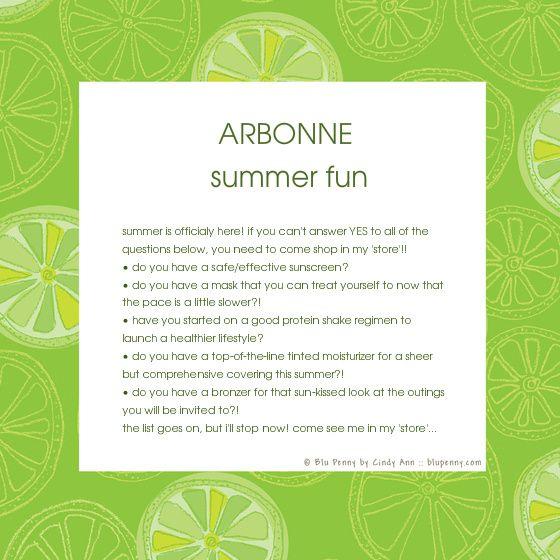 1000 images about Arbonne – Arbonne Party Invitations
