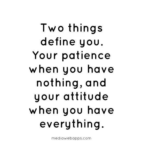 Motivational deep quotes cool sayings attitude | true ...