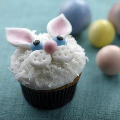 Unusal Easter ideas - Google Search