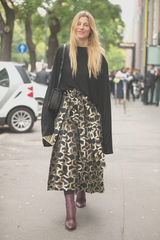15 Beautiful New Year Dress Outfits Ideas