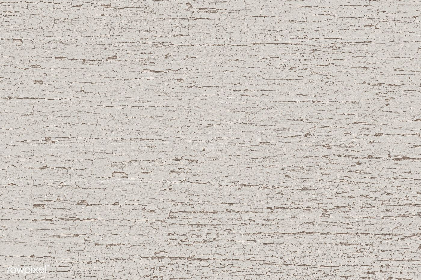 Wooden Concrete Wall Textured Background Free Image By Rawpixel