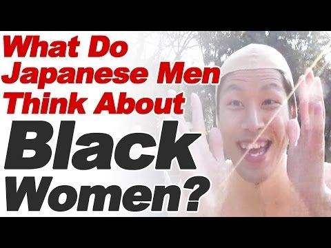 japanese not dating