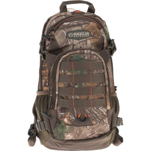 Outdoor Equipment  Rucksacks & Bags   Ultimate Outdoors