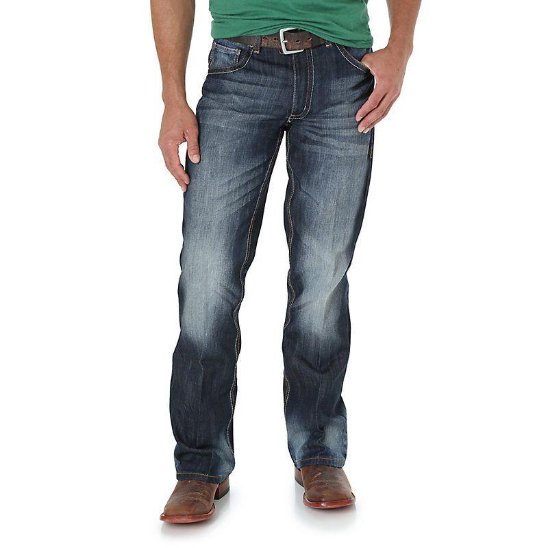 42 x 36 bootcut jeans