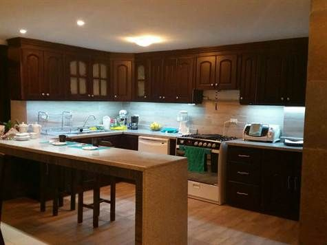 Cuenca Ecuador Condo For Rent  Lease Unfurnished And In Zona