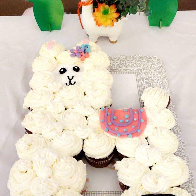 Photo of Floral Hoop Wreath – Neutral Wreath – Minimalist – Wedding Floral Hoops – Nursery Decor – Floral Backdrop – Gold Metal Ring Wreath – Boho