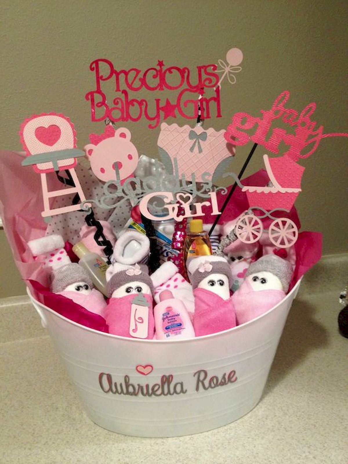 Pin by baby ideaz on Baby Shower in 2019 Baby shower