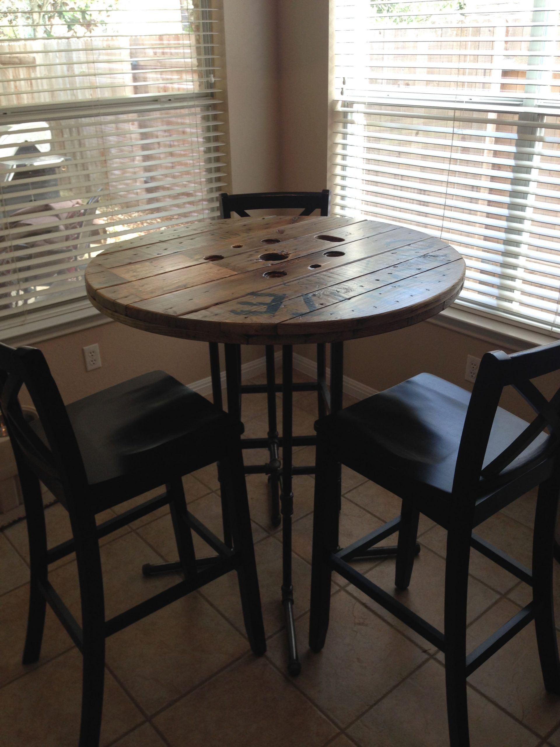 high top kitchen table and chairs  1000 in 2020  bar