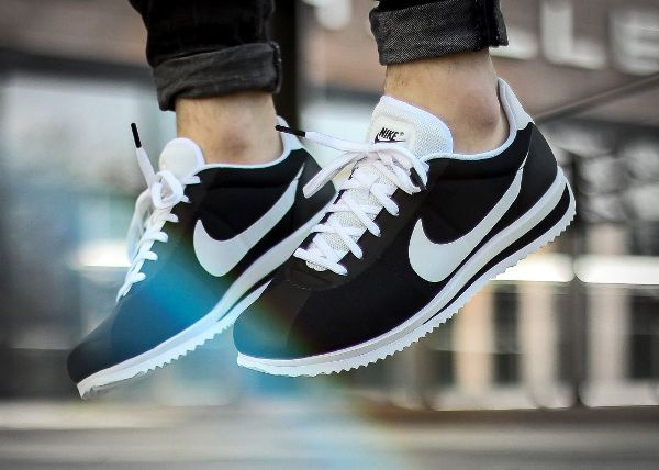Nike Cortez Ultra 'Windrunner' printemps 2016 | Zapatillas