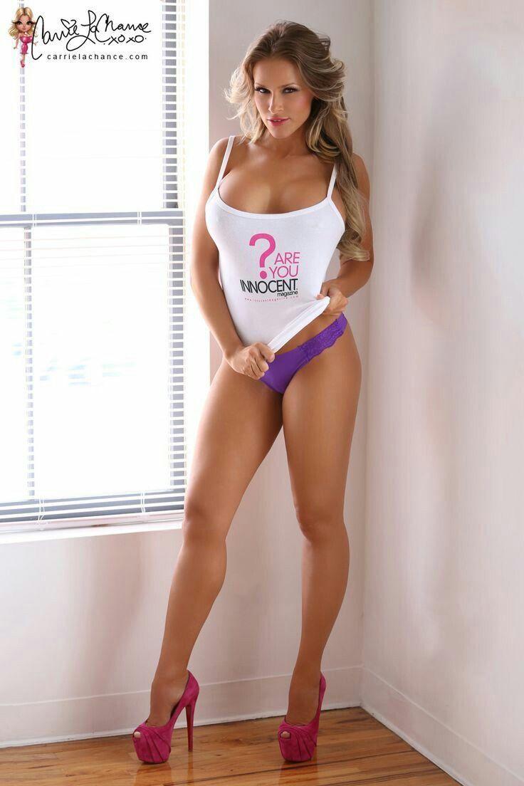 Super fit girl porn-5325