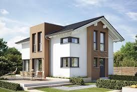 bildergebnis f r fassadengestaltung modern grau fassade pinterest fassadengestaltung grau. Black Bedroom Furniture Sets. Home Design Ideas