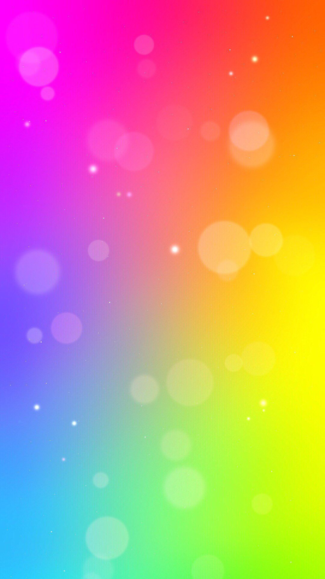 Bright Beautiful Colors Crazy Wallpaper Pink Wallpaper Mobile Abstract Iphone Wallpaper