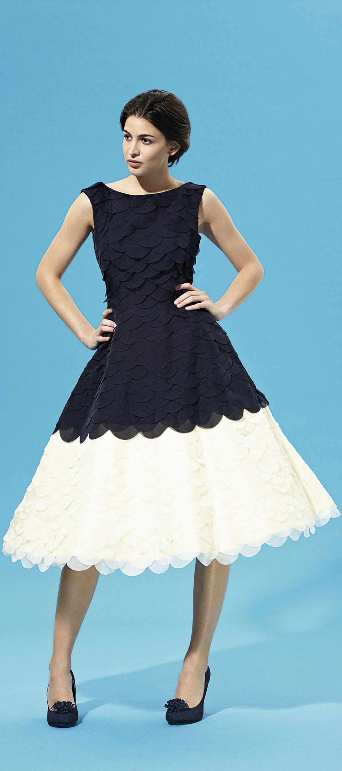Contemporary Debenhams Bridal Gowns Images - All Wedding Dresses ...