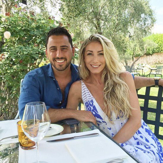 josh-altman-heather-bilyeu-altman-honeymoon.jpg (550×550)