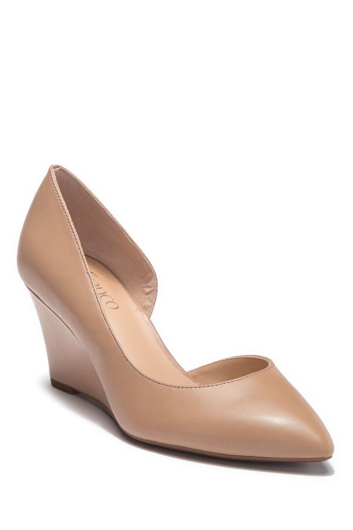 Pin on Calzado femenino