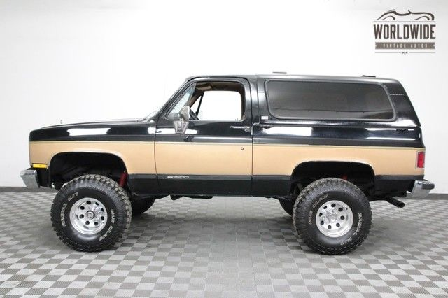 1313307 9 Large Jpg 640 426 Classic Cars Trucks Chevy Chevy Trucks Classic Chevy Trucks
