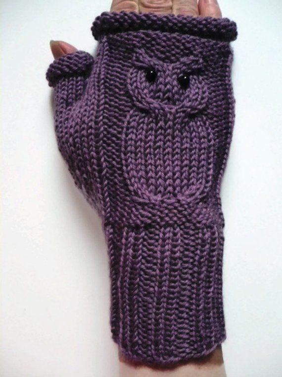 1 kostenloser Versand / / Fingerless Handschuhe / / Kabel stricken Fingerless Handschuhe / / Winter Fashion Accessoires / / Wolle Jacquard Handschuhe / / faire Insel