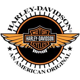 Estampa Para Camiseta Harley Davidson 000837 Motos Harley Davidson Chopper Harley Davidson Harley Davidson Sportster