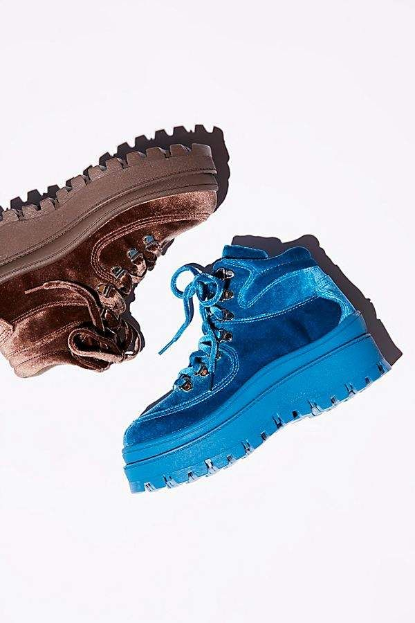 Ladies   Womens Sportswear, Shoes & Boots, Bags, Accessories