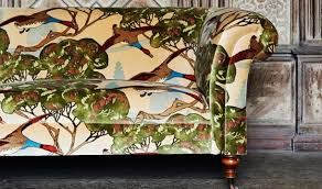 Image result for mulberry home wallpapers