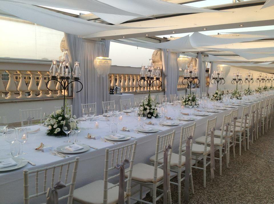 14+ Small wedding venues near new hope pa info